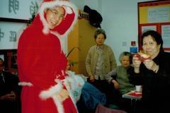Copy of 1994 - 20 Christmas