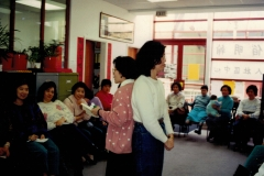 Copy of 1995 - 22 Women's Group Meeting