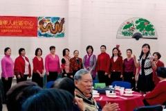 Copy of 2011 - 41 Wan Cheuk Choir