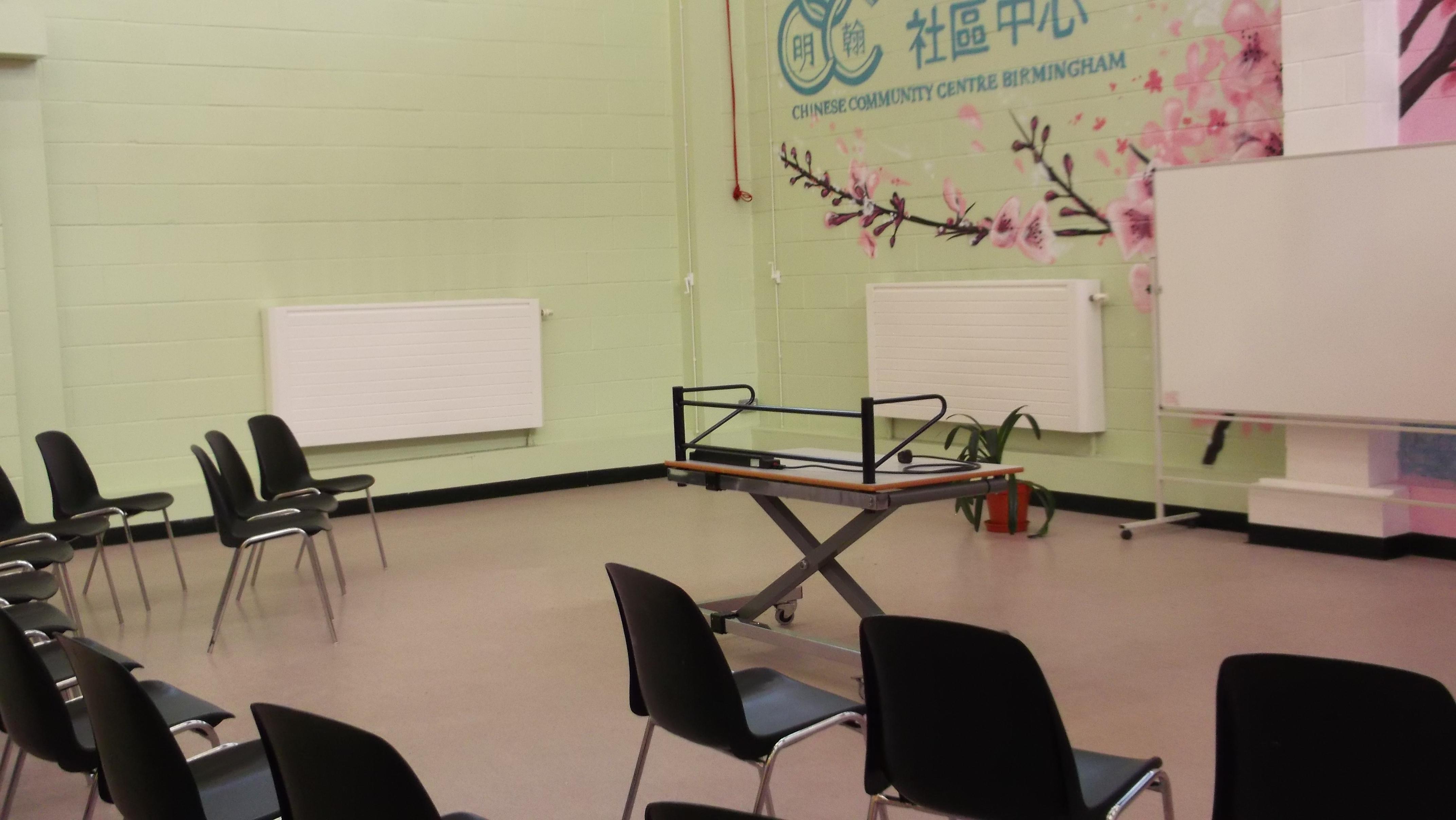 Hall 002