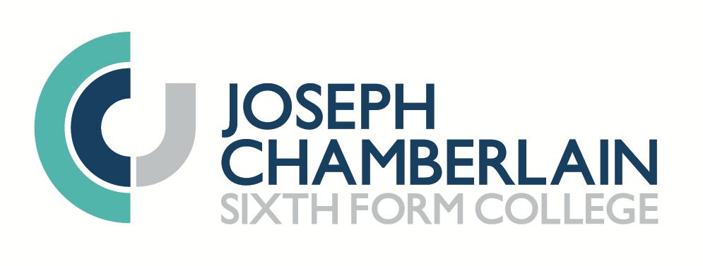 Joseph Chamberlain Student Room